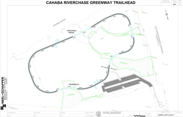 HSUN-COVER-Sidewalks-Cahaba-Riverchase_Site-Plan.jpg
