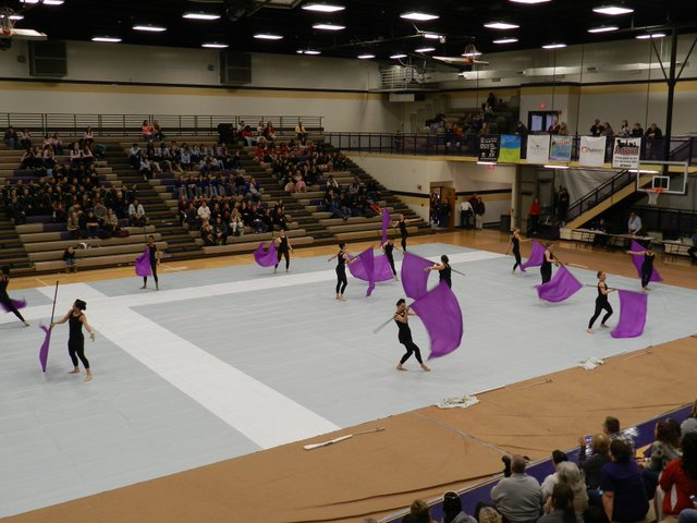 HSUN-SH Hoover winter guard 1.jpeg