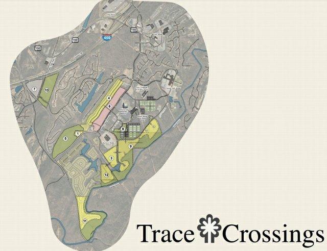 Trace Crossings 11th amendment slide
