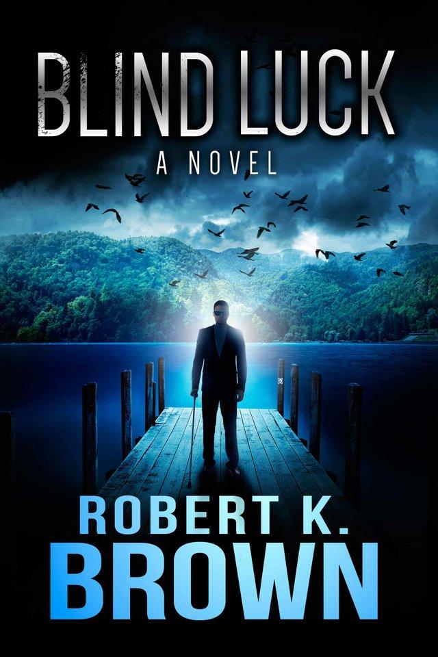 Blind Luck 2014
