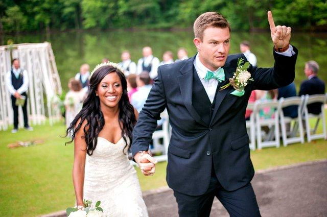 HSUN-Cover-Aldridge-weddings-Sanders-1.jpg