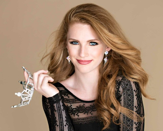 COMM-Teen-pageant_Reagan-Handley.jpg