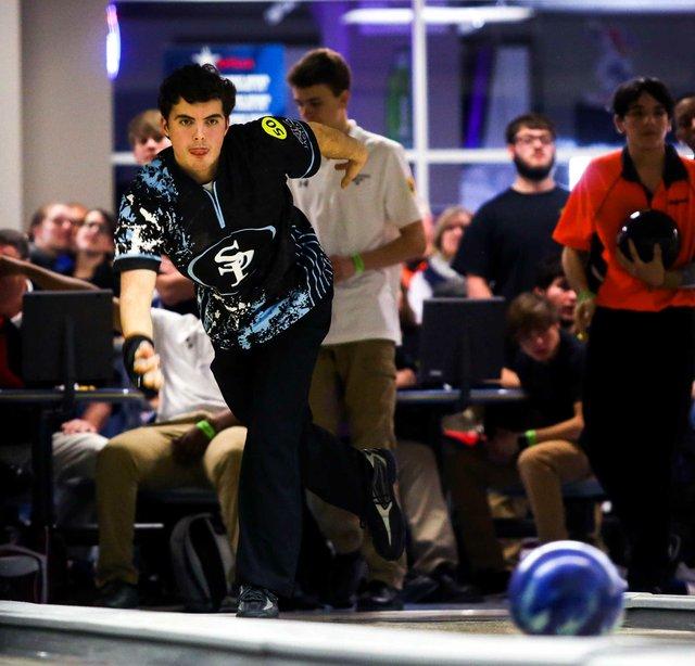 280-SPORTS-SpainPark-Bowling_SNF_AndrewHarris.jpg