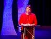 Southern Voices 2017 Amanda Borden