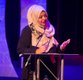 Southern Voices Rabia Chaudry 2