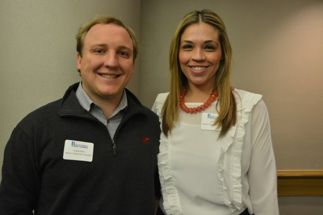 Hoover Chamber March 16 - 3.jpg