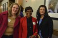 Hoover Chamber March 16 - 4.jpg