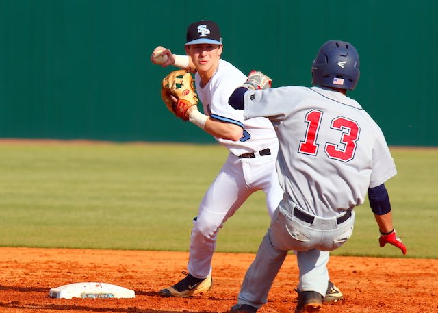 280 SUN SPORTS - Spain Park Baseball_JacobRich3.JPG
