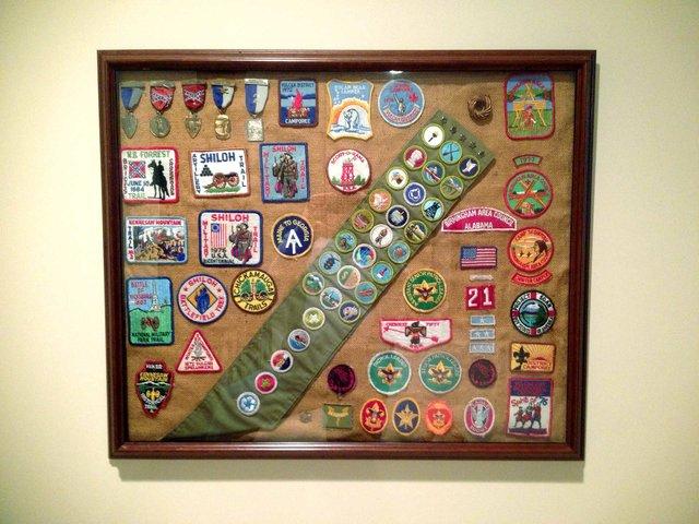 FEAT---Bluff-Park-Boy-Scout-Troop-21-Centennial_David-Perry-Troop-21.jpg