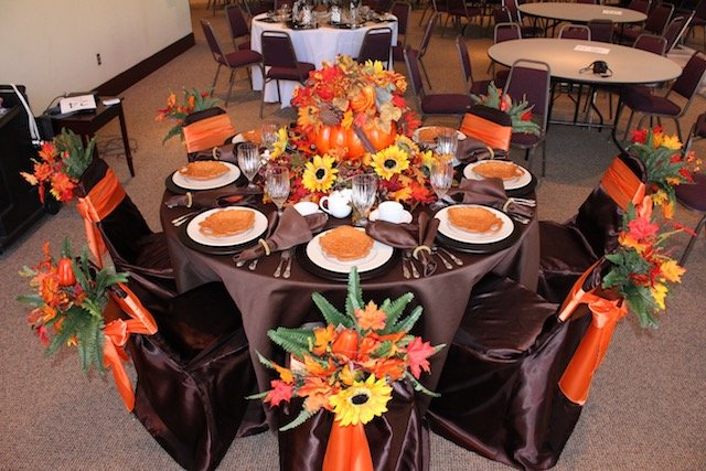 SUN EVENT Tablescapes luncheon story1.jpg