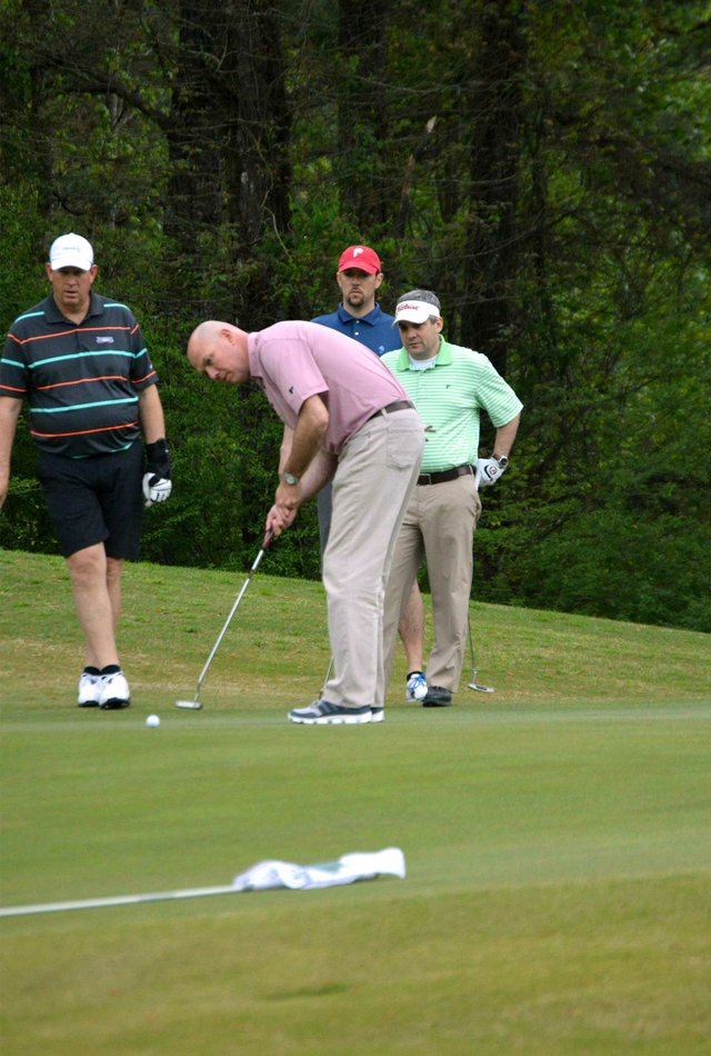 EVENTS---Kiwanis-golf-2016.jpg