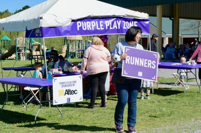 Purple Stride - 11.jpg