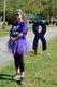 Purple Stride - 12.jpg