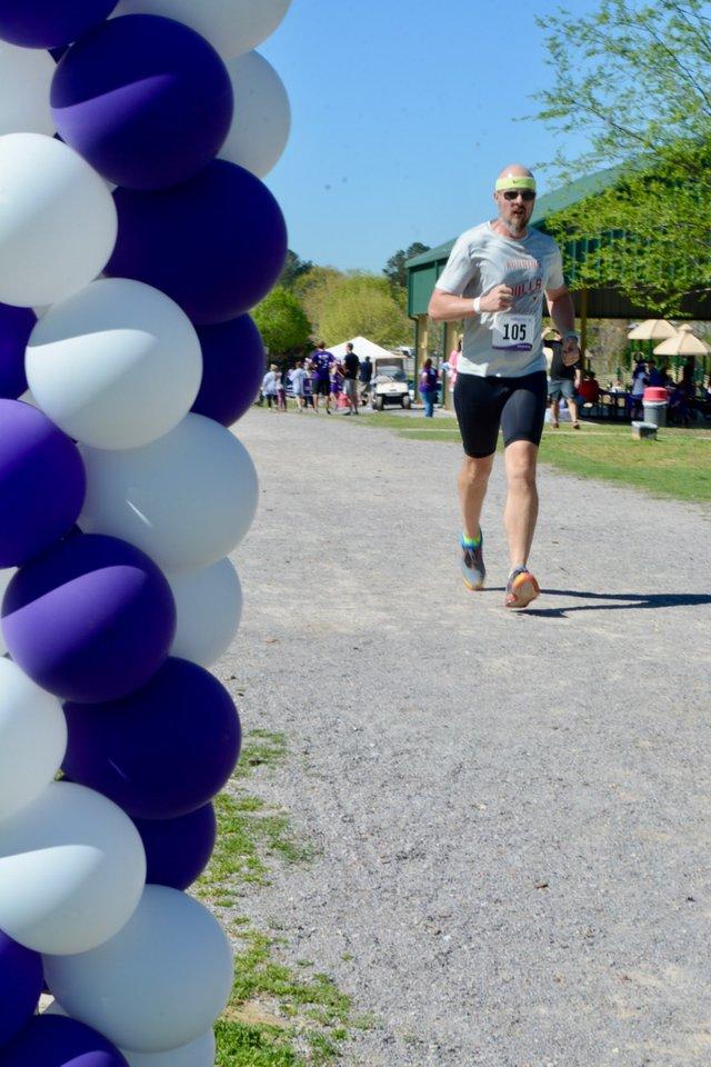 Purple Stride - 16.jpg
