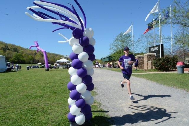 Purple Stride - 17.jpg