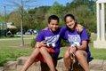 Purple Stride - 19.jpg