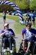 Purple Stride - 24.jpg