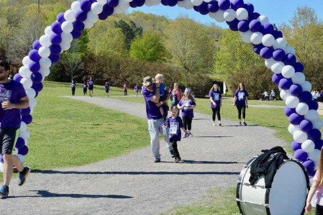 Purple Stride - 25.jpg
