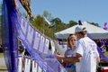 Purple Stride - 26.jpg