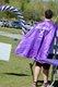 Purple Stride - 3.jpg