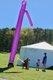 Purple Stride - 30.jpg