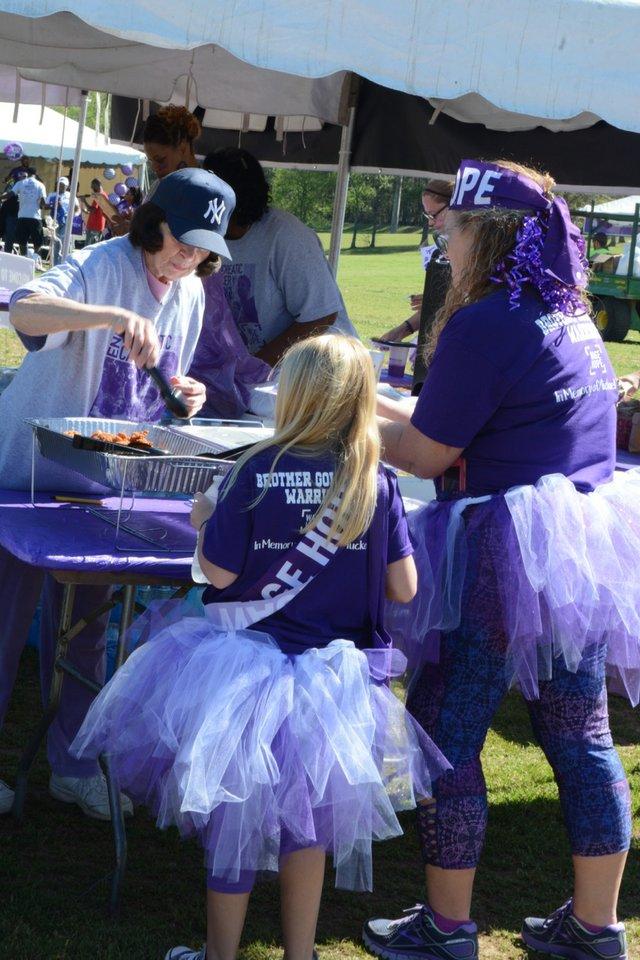 Purple Stride - 32.jpg