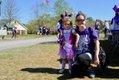 Purple Stride - 33.jpg