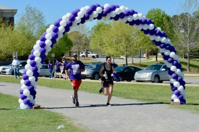 Purple Stride - 34.jpg
