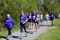 Purple Stride - 9.jpg