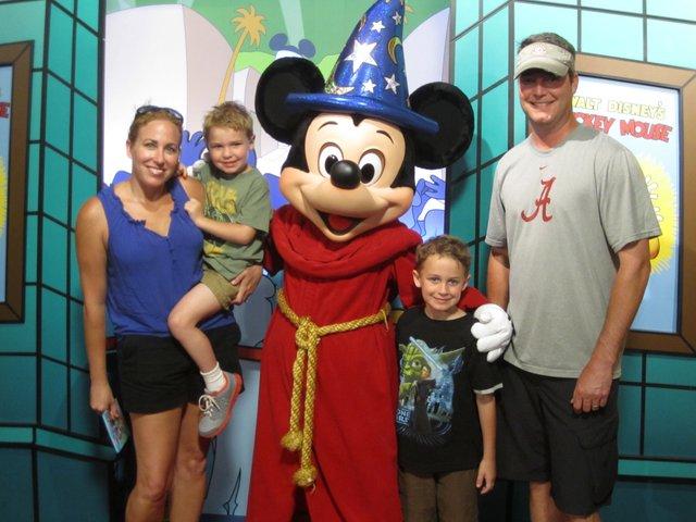 Disney 2014 041