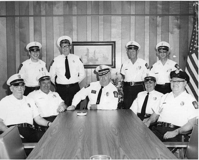 HVMAG 1972 police force.jpg