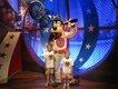 Disney 2014 177