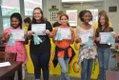Berry Poetry Contest