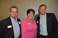 Hoover chamber 4-19-17 Mitchell Edmunds Tarrant
