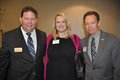 Hoover chamber 4-19-17 Brown Welch Wood