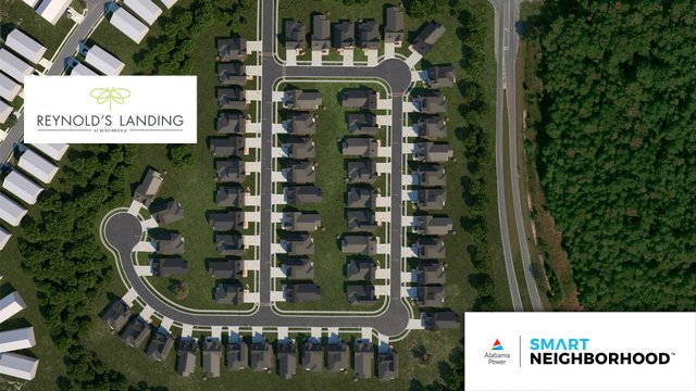 smart neighborhood image 1.jpg
