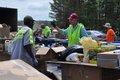 Haz Waste Day 2017-14