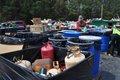 Haz Waste Day 2017-16
