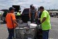 Haz Waste Day 2017-18