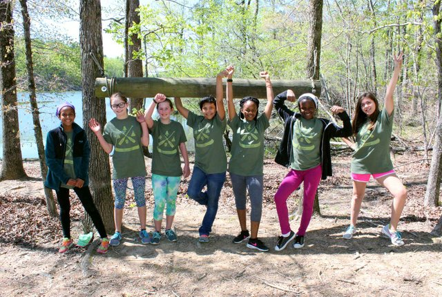 SUN-COMM-Girl-Scouts-Ropes-Course.jpg