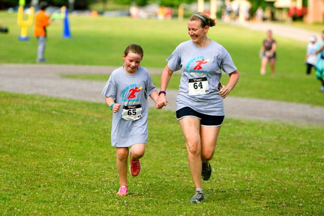 EVENTS-Book-It-5K-2016.jpg