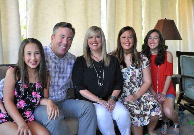 SH-School-Board_Amy-Tosney-family.jpg