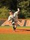 Hoover High Baseball