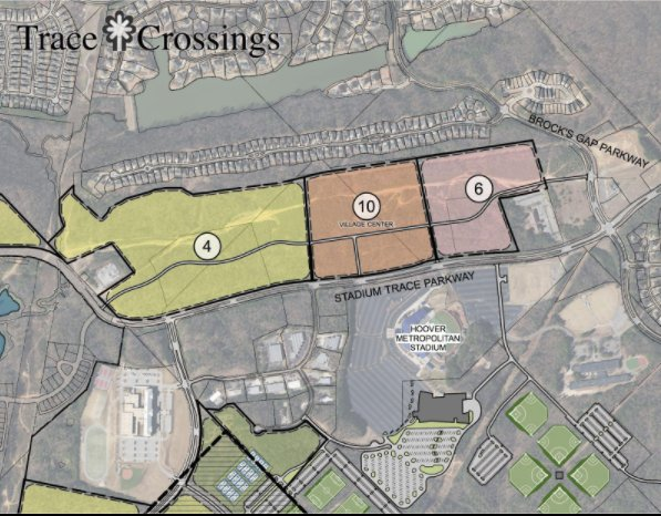 Trace Crossings rezoning 5-8-17 (2)