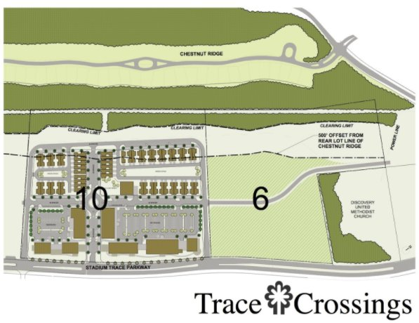 Trace Crossings rezoning 5-8-17 (3)