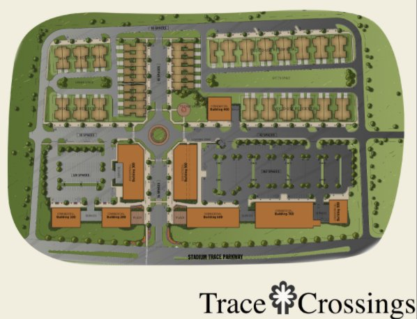 Trace Crossings rezoning 5-8-17 (4)
