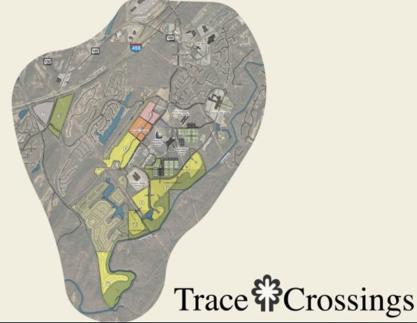 Trace Crossings rezoning 5-8-17 (5)