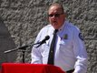 Hoover Fire Chief Chuck Wingate 5-16-17