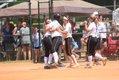 Spain Park Softball 2017