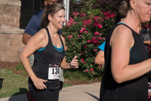 HV EVENTS BookIt5k-11.jpg